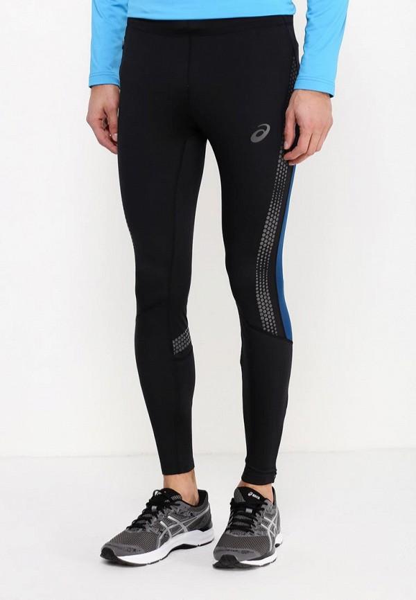 Мужские спортивные брюки Asics (Асикс) 134061: изображение 3