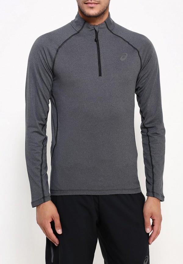 Спортивная футболка Asics (Асикс) 132106: изображение 3