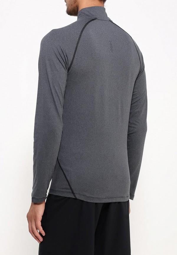 Спортивная футболка Asics (Асикс) 132106: изображение 4