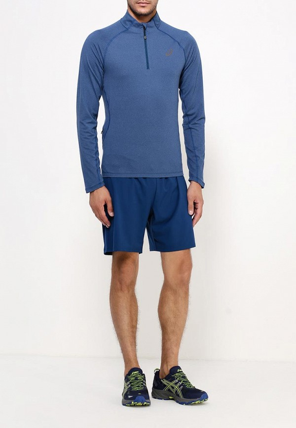 Спортивная футболка Asics (Асикс) 132106: изображение 2