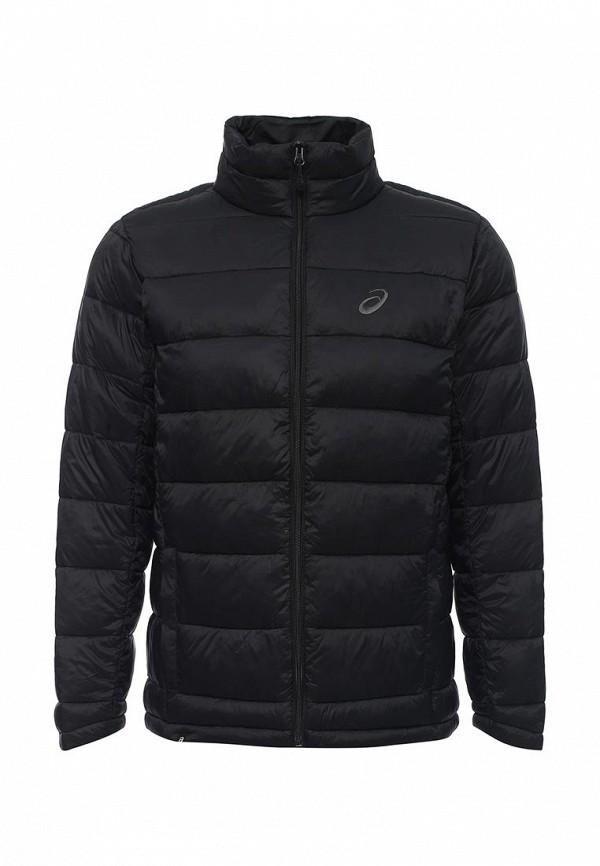 Куртка утепленная ASICS 134797