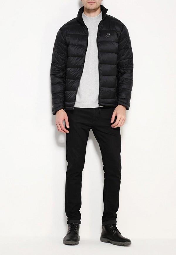 Куртка Asics (Асикс) 134797: изображение 2
