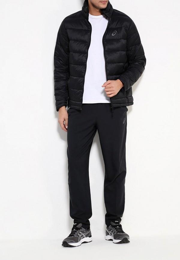Куртка Asics (Асикс) 134797: изображение 3