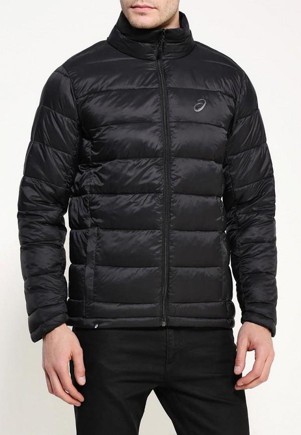 Куртка Asics (Асикс) 134797: изображение 4