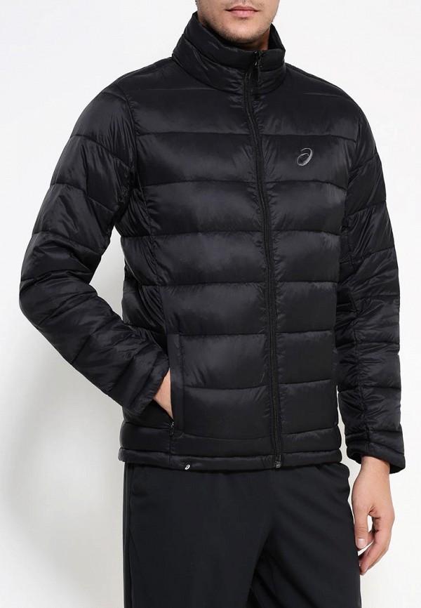 Куртка Asics (Асикс) 134797: изображение 5