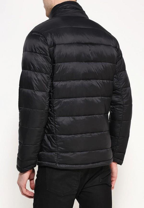 Куртка Asics (Асикс) 134797: изображение 6