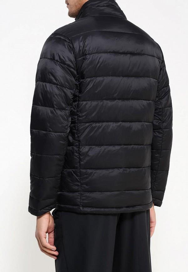 Куртка Asics (Асикс) 134797: изображение 7