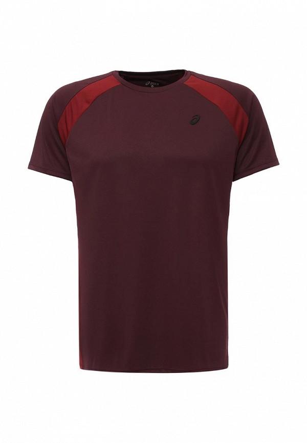 Спортивная футболка Asics (Асикс) 134753