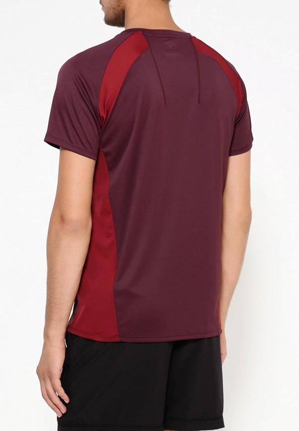 Спортивная футболка Asics (Асикс) 134753: изображение 4
