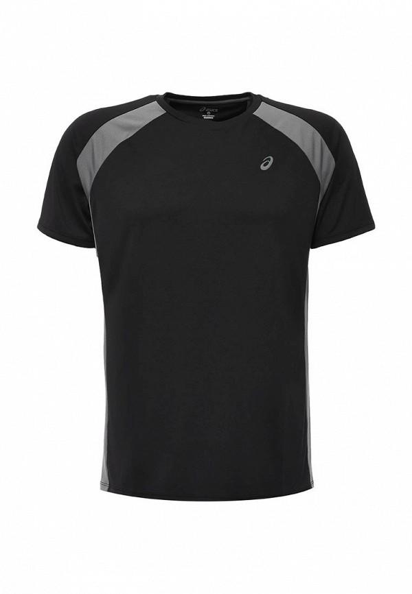 Спортивная футболка Asics (Асикс) 134753: изображение 1