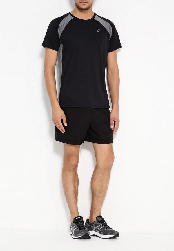 Спортивная футболка Asics (Асикс) 134753: изображение 2