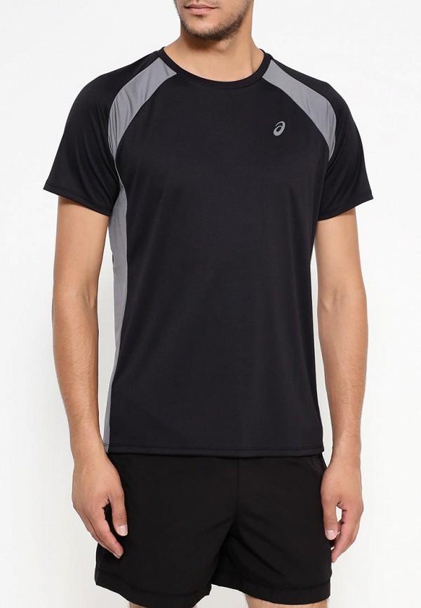 Спортивная футболка Asics (Асикс) 134753: изображение 3