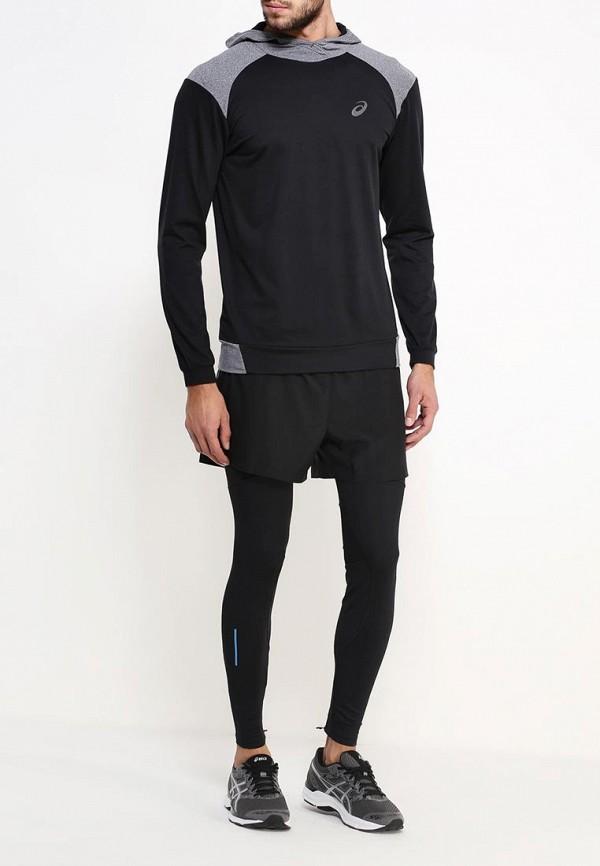 Мужские спортивные шорты Asics (Асикс) 134092: изображение 2