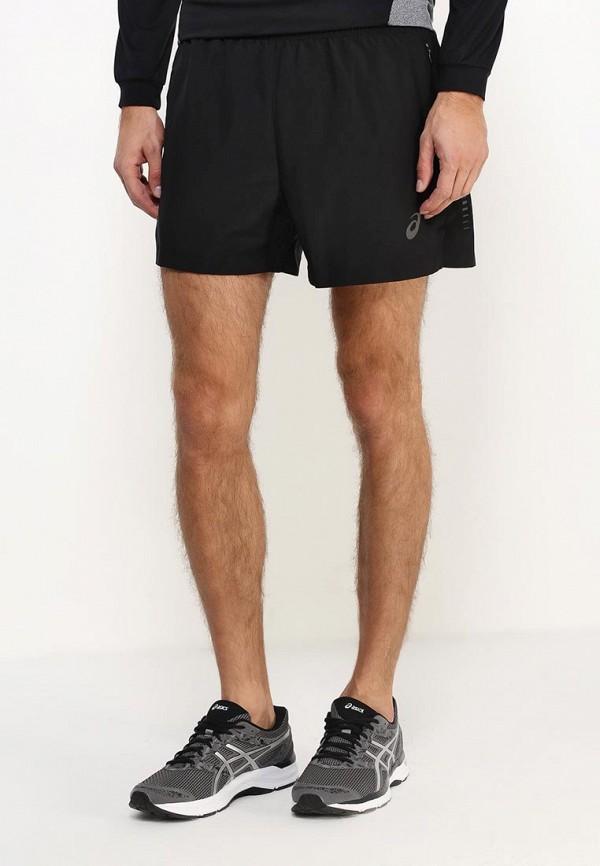 Мужские спортивные шорты Asics (Асикс) 134092: изображение 3