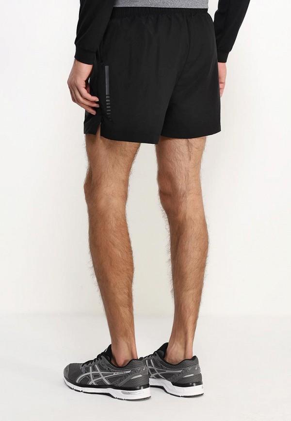 Мужские спортивные шорты Asics (Асикс) 134092: изображение 4