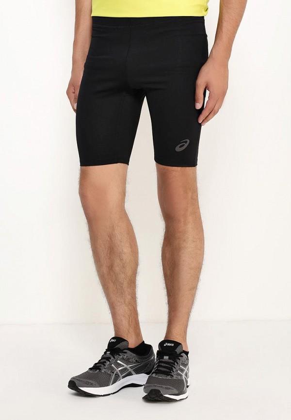 Мужские спортивные шорты Asics (Асикс) 134095: изображение 3