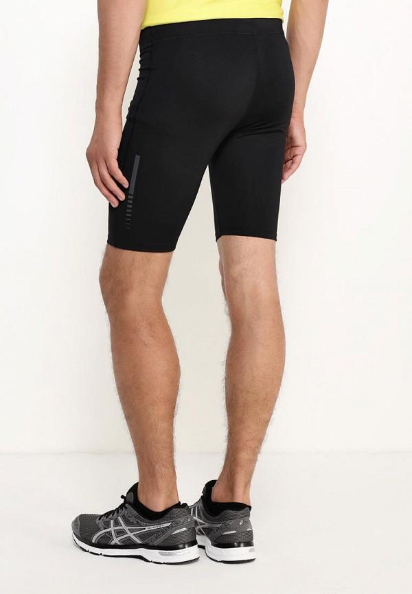 Мужские спортивные шорты Asics (Асикс) 134095: изображение 4