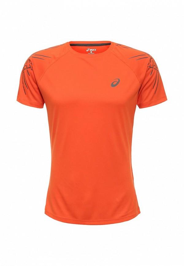 Спортивная футболка Asics (Асикс) 126236: изображение 1