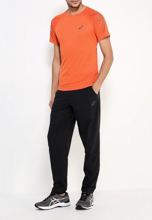 Спортивная футболка Asics (Асикс) 126236: изображение 2