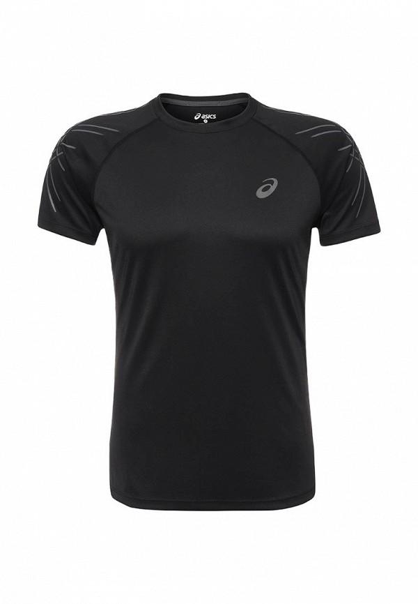 Спортивная футболка Asics (Асикс) 126236: изображение 7