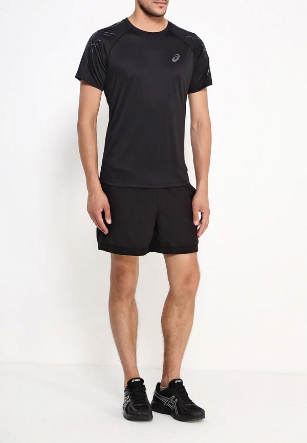 Спортивная футболка Asics (Асикс) 126236: изображение 8