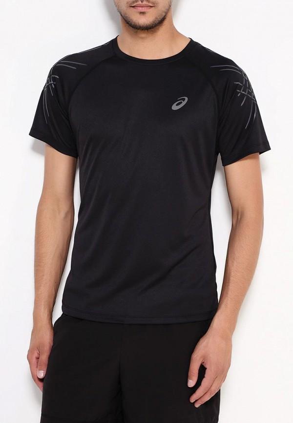 Спортивная футболка Asics (Асикс) 126236: изображение 9