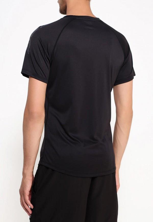 Спортивная футболка Asics (Асикс) 126236: изображение 10