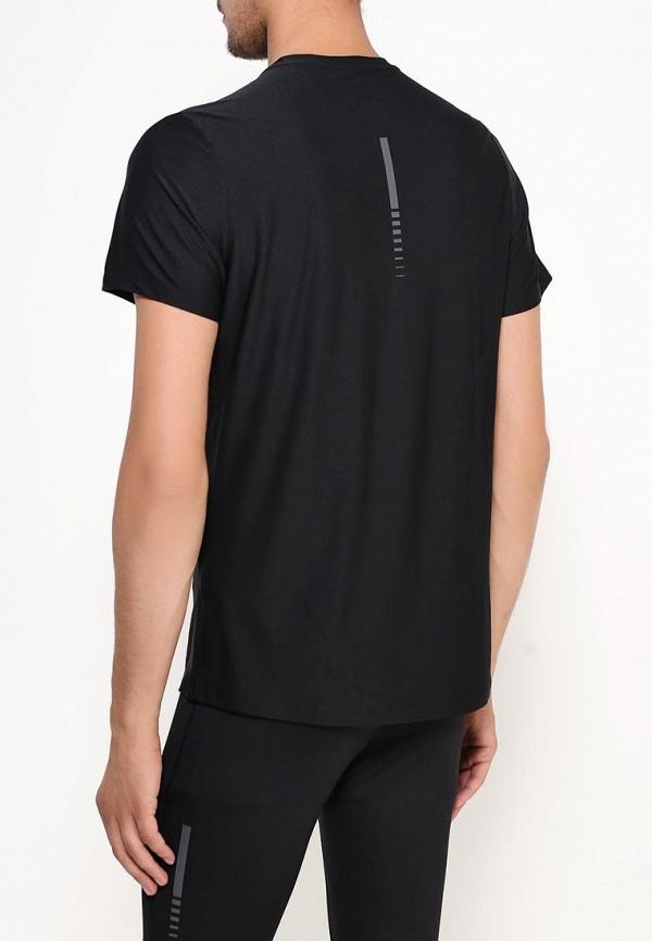 Спортивная футболка Asics (Асикс) 134084: изображение 4