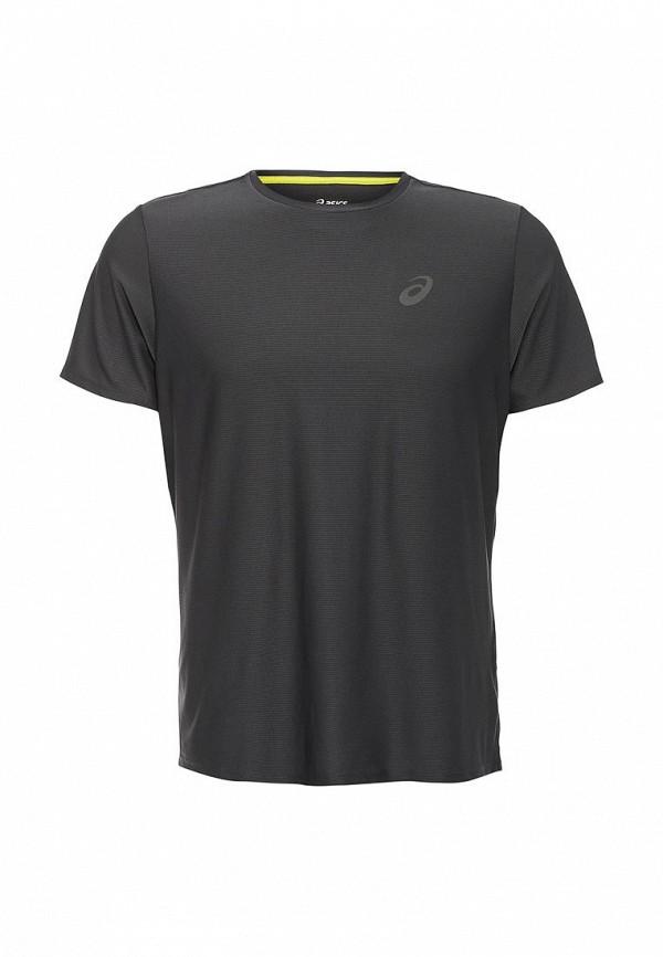 Спортивная футболка Asics (Асикс) 134084