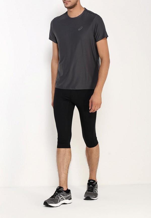 Спортивная футболка Asics (Асикс) 134084: изображение 2