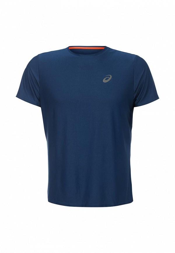 Спортивная футболка Asics (Асикс) 134084: изображение 1