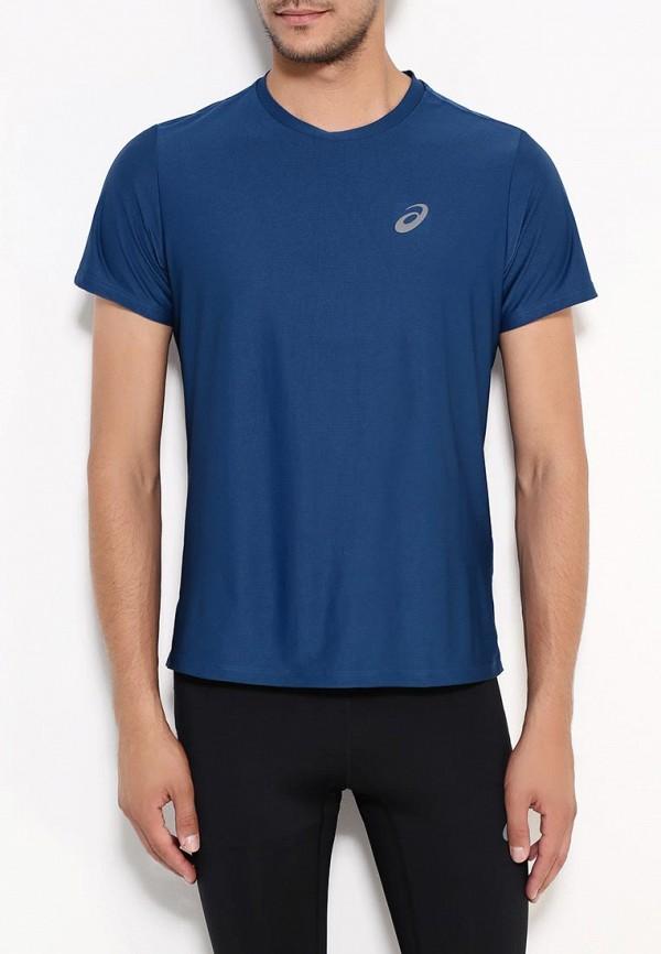 Спортивная футболка Asics (Асикс) 134084: изображение 3