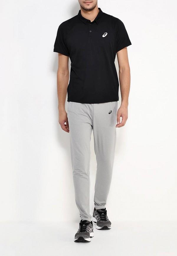 Мужские спортивные брюки Asics (Асикс) 134765: изображение 2