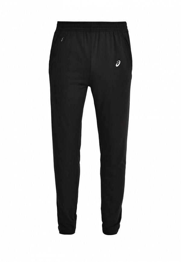 Мужские спортивные брюки Asics (Асикс) 134765