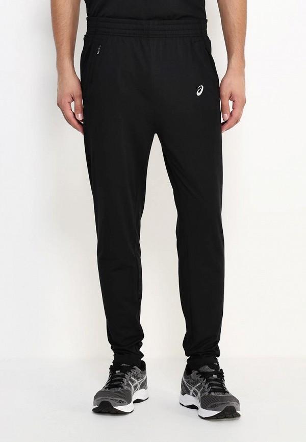 Мужские спортивные брюки Asics (Асикс) 134765: изображение 3