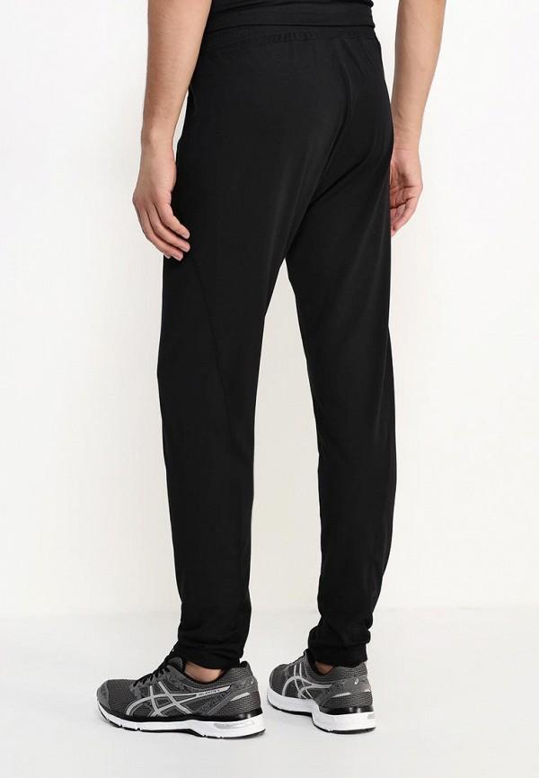 Мужские спортивные брюки Asics (Асикс) 134765: изображение 4