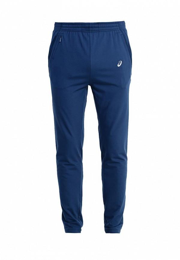 Мужские спортивные брюки Asics (Асикс) 134765: изображение 1