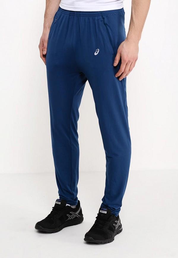 Брюки спортивные ASICS ASICS AS455EMJHU99 брюки asics брюки jazz pant