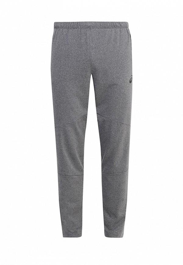 Мужские спортивные брюки Asics (Асикс) 134067