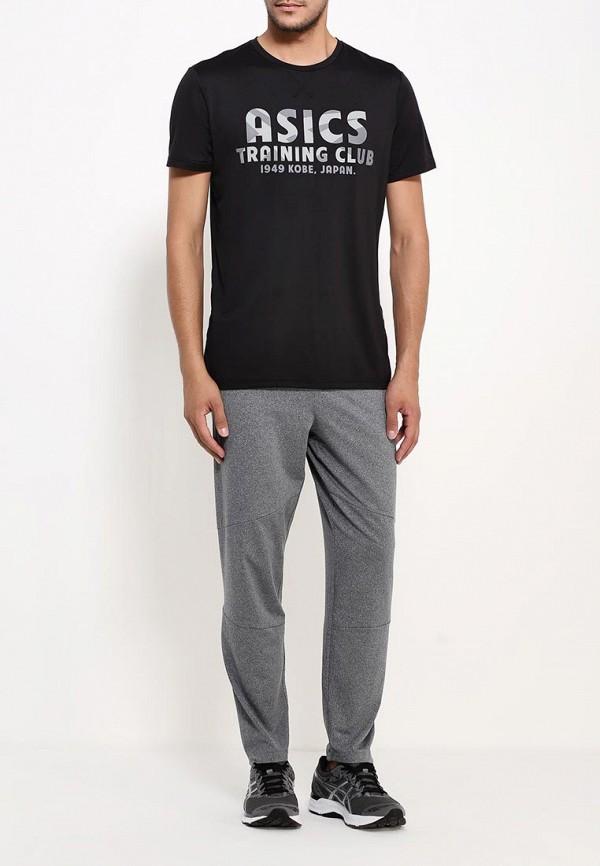 Мужские спортивные брюки Asics (Асикс) 134067: изображение 2