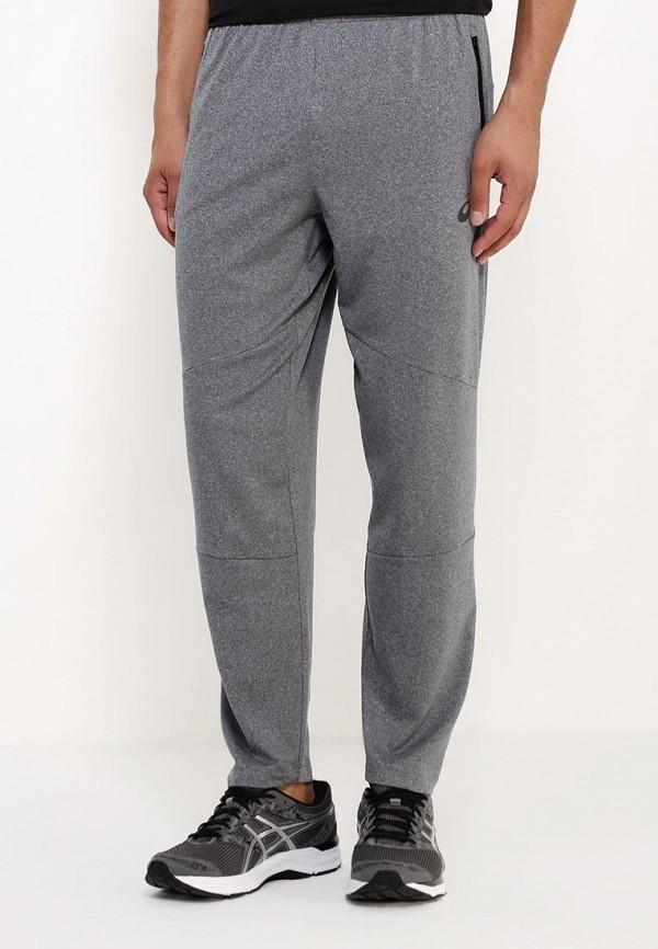 Мужские спортивные брюки Asics (Асикс) 134067: изображение 3