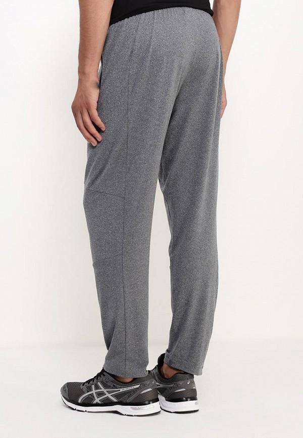 Мужские спортивные брюки Asics (Асикс) 134067: изображение 4