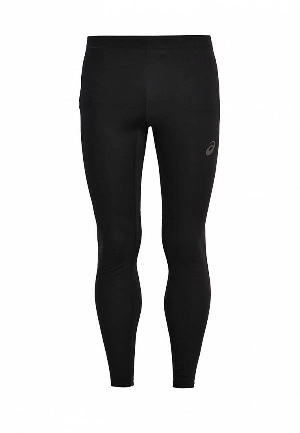 Мужские спортивные брюки Asics (Асикс) 134098: изображение 1