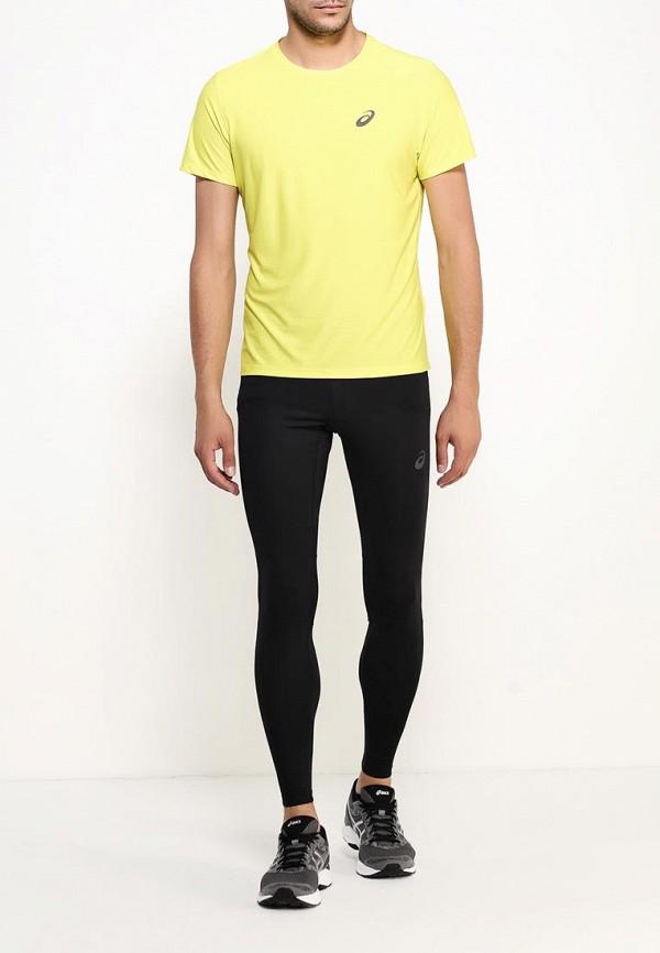 Мужские спортивные брюки Asics (Асикс) 134098: изображение 2