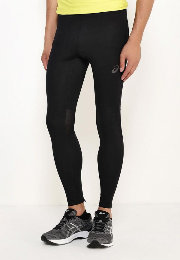 Мужские спортивные брюки Asics (Асикс) 134098: изображение 3