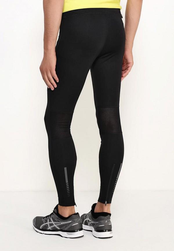 Мужские спортивные брюки Asics (Асикс) 134098: изображение 4