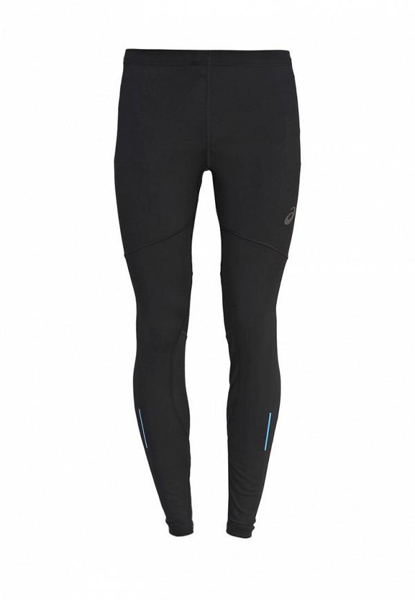 Мужские спортивные брюки Asics (Асикс) 131430: изображение 5