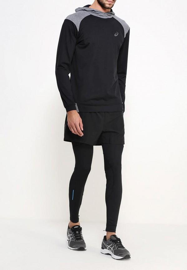 Мужские спортивные брюки Asics (Асикс) 131430: изображение 6