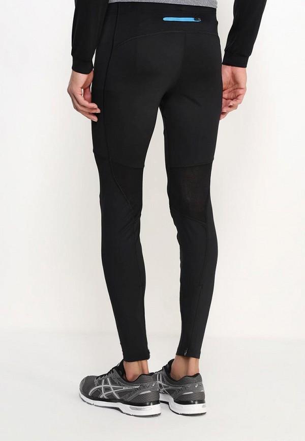 Мужские спортивные брюки Asics (Асикс) 131430: изображение 8