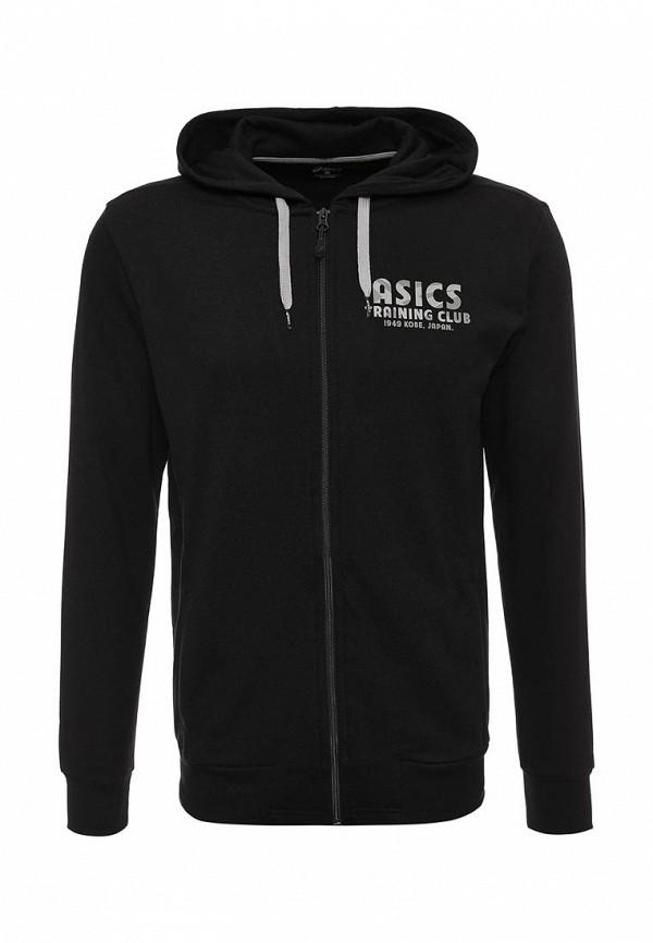 Толстовка Asics (Асикс) 134792